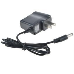 5V Adapter For Viper 777 787 797 800 Electronic Soft Tip Dar