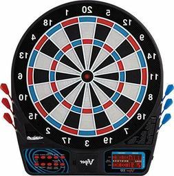 Viper 777 Electronic Soft Tip Electronic Dartboard / 42-0000