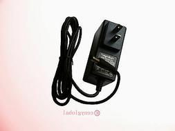9V AC/DC Adapter For Viper 777 787 797 800 Electronic Soft T