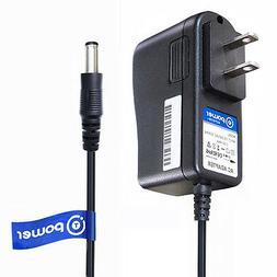 Ac Adapter for Arachnid E520H Inter-Active 3000 6000 Electro