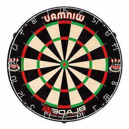 Winmau Blade 5 Professional Bristle Dartboard