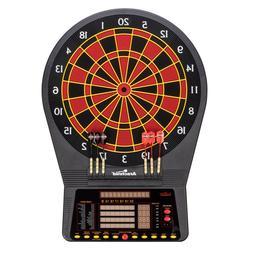 Arachnid Arachnid Cricket Pro 800 Electronic Dart Board with
