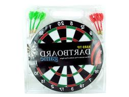 Dartboard game with darts-Package Quantity,36