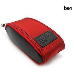DartsKorea Bull's Fighter Darts Case Accessories Wallet Sequ