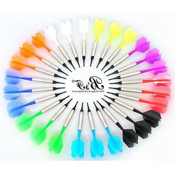 DartsKorea Bull's Fighter House Darts 9 Colors - My Darts 4B