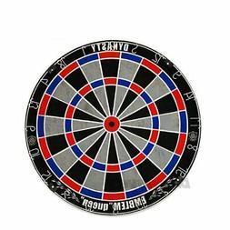 dynasty dynasty hard dart board emblem queen