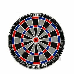 "DYNASTY Dynasty hard dart board EMBLEM Queen WIRELESS ""Type-"