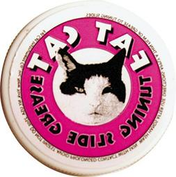 Fat Cat by GLD Products Fat Cat Tuning Slide Grease FCSG