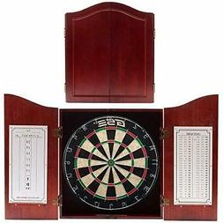 gse games and sports expert solid wood