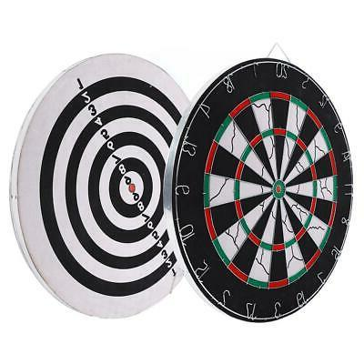 """18"""" Sided Board Toy Family Leisure Sport"""