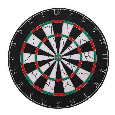 """18"""" Double Sided Target Sport"""