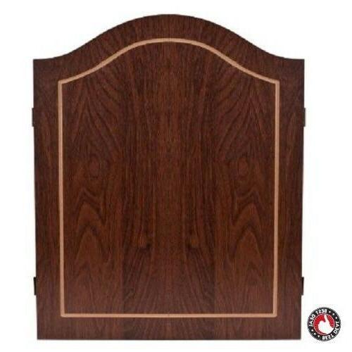 Professional Dart Board And Accessories Supplies Scoreboard
