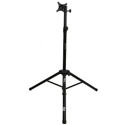 darts tripod portable dartboard mount stand