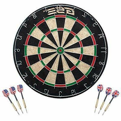 GSE Sports Expert Board Darts (Severa