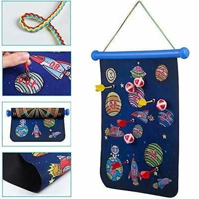 Yuham Indoor Outdoor for Kids and 8