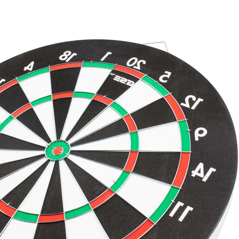 Regulation Size Game Set