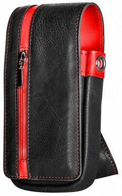 Target Daytona Darts Case Wallet Black Red. PerfectDarts. Hu