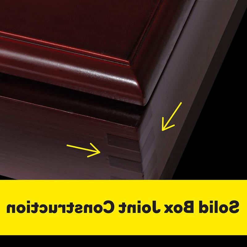 Viper Sisal/Bristle Steel Tip