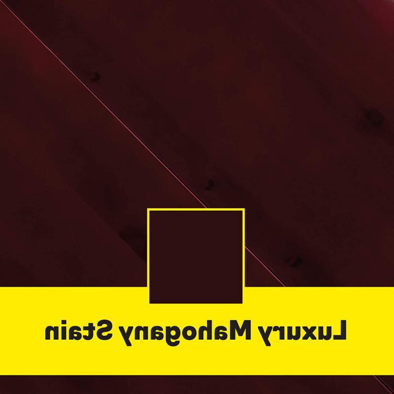 Viper Sisal/Bristle Tip Dartboard