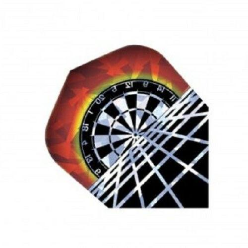 Viper gm Tip Set Dart Flights