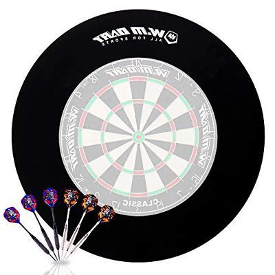 win max dart board backboards dart backboard