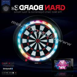 New Gran Board 3s LED Bluetooth Global Online Electronic Dar