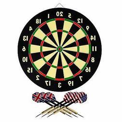 TG Champion Tournament Bristle Dartboard