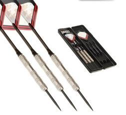 Tungsten Steel Tip Dart Set For Dartboard Professional Game