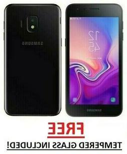 Unlocked Samsung Galaxy J2 LTE Core Prime Pure  Worldwide -1