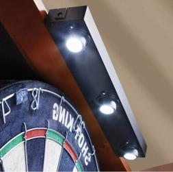 Viper Shadow Buster Dartboard LED Light Lamp Cabinet Illumin
