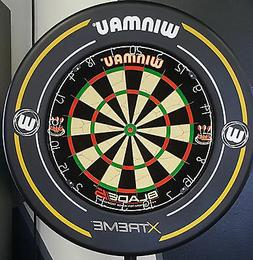 Winmau Xtreme Package - Blade 5 and Xtreme2 Surround